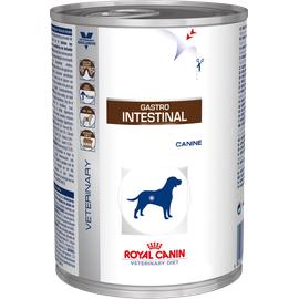 Royal Canin Gastro Intestinal 400 g