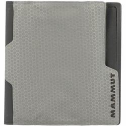 Mammut Smart Wallet Light Geldbeutel 10 cm smoke