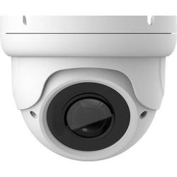 B & S Technology LD SL 500 LAN IP Überwachungskamera 2560 x 1920 Pixel