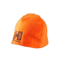 Hornady Beanie Orange-Blaze