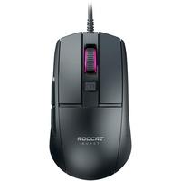 Roccat Burst Core Gaming Maus