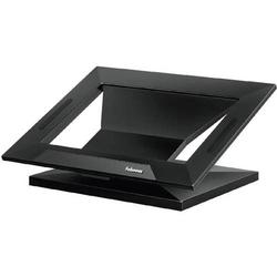Laptop-Ständer Designer Suites BxTxH 32,8x27,6x8,8/18,4cm schwarz