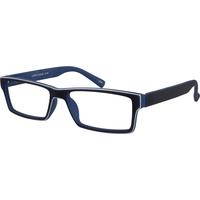 I NEED YOU Lesebrille Capri G53000 +2.50 DPT blau
