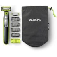 Philips OneBlade QP2630/30