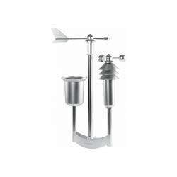 Homematic IP Wettersensor - pro (HmIP-SWO-PR), HomeMatic IP Smarte Wetterstation