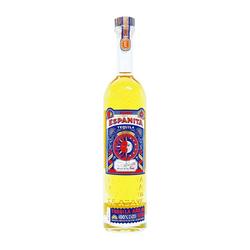 Espanita Anejo Tequila 0,7L (40% Vol.)