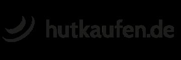hutkaufen.de