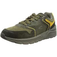 CAMEL ACTIVE Viceroy Schuhe Sneaker, 47
