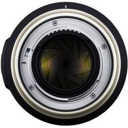 Tamron SP 35 mm F/1.4 Di USD Objektiv