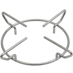 Rost für Cramer-Kocher EK 2000 16 cm