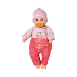 Zapf Creation® Babypuppe Baby Annabell® My First Cheeky Annabell 30 cm