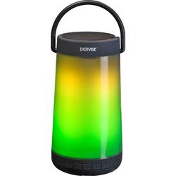 Denver BTL-311 1.0 Bluetooth-Lautsprecher (Bluetooth, 5 W)