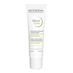 BIODERMA Sebium Hydra Creme 40 ml