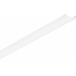 Trilux Lichtkanalabdeckung LC67 OTA F6