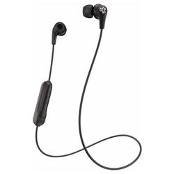 Jlab JBuds Pro - Earbuds In-Ear-Kopfhörer