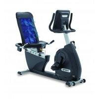 Spirit Fitness XBR 25