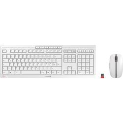Cherry STREAM DESKTOP Tastatur