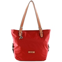 Picard Schultertasche SONJA-2794 rot