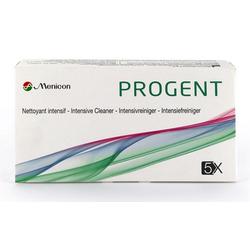 Menicon SP Progent Intensivreiniger (5x5ml)