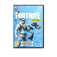 Fortnite: Deep Freeze Bundle (Code in a Box) (Download) (PC)