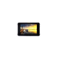 Atomos Shogun 7 HDR Pro Monitor Camcorder