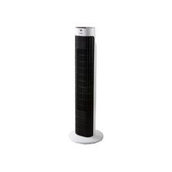 Domo Standventilator Turmventilator DO8126