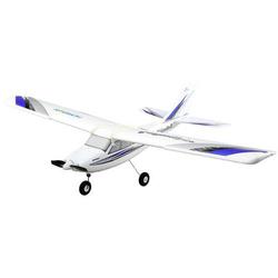 HobbyZone HBZ3180EU Weiß RC Modellflugzeug BNF