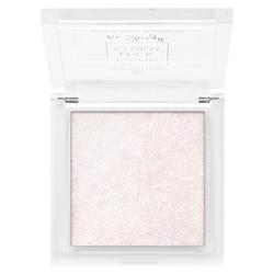 Essence Make-up Highlighter 8g
