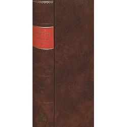 Dichtungen Lateinisch und Deutsch: Dritter Band: Dichtungen der Jahre 1528-1537. Helius Eobanus Hessus  - Buch