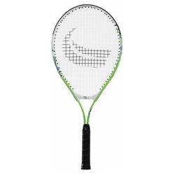 Tennisschläger - T-25 Junior