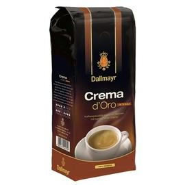 Dallmayr Crema d'Oro Intensa 1000 g