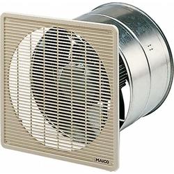 Maico Ventilator DZF 35/6 B