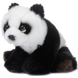 WWF Kuscheltier Plüschtier Pandababy 15 cm