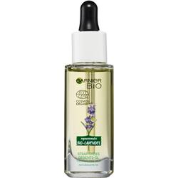 GARNIER Gesichtsöl Bio Lavendel