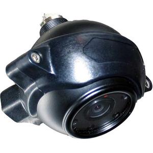 DBC 114074K Rückfahrkamera