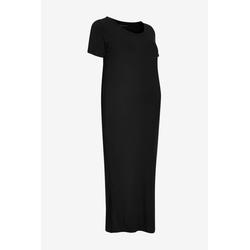 Next Umstandskleid Jersey-T-Shirt-Kleid, Umstandsmode 44