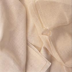 Meiko Mopptücher Gazetuch, auswaschbar, 1 Packung = 10 Stück, Format: 80 x 90 cm
