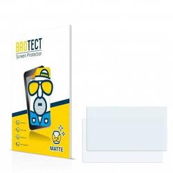 Displayschutzfolie für Opel CD 70 Navi