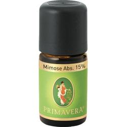 MIMOSE Öl absolue 15% ätherisch