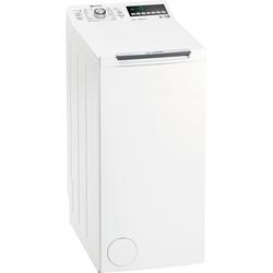 BAUKNECHT Waschmaschine Toplader WAT 6513 DD N, 4 Jahre Herstellergarantie D (A bis G) weiß Waschmaschinen SOFORT LIEFERBARE Haushaltsgeräte