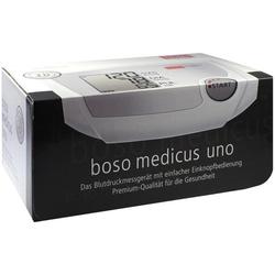 boso-medicus uno