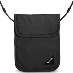 Pacsafe Pacsafe Coversafe X75 Brustsafe RFID 13 cm