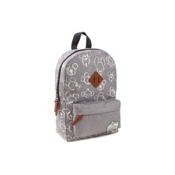 HTI-Living Kinderrucksack Rucksack 90th Mickey Mouse2