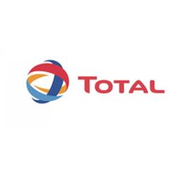 Total Transmission Gear 9 FE 75W-80             208 Liter Fass