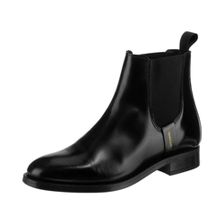 Gant Fayy Chelsea Chelsea Boots Chelseaboots 39