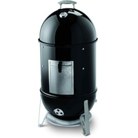 WEBER Smokey Mountain Cooker