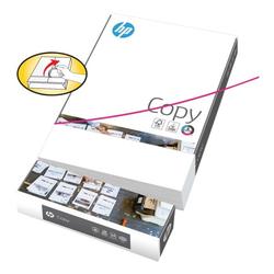 Kopierpapier »Copy« A4/80g weiß, HP