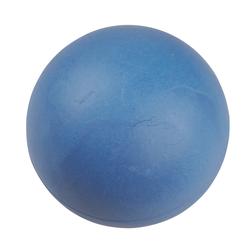 tanga sports® Moosgummiball, Blau