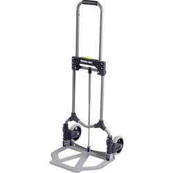 MCI Sackkarre klappbar Traglast (max.): 70kg