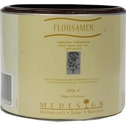 FLOHSAMEN